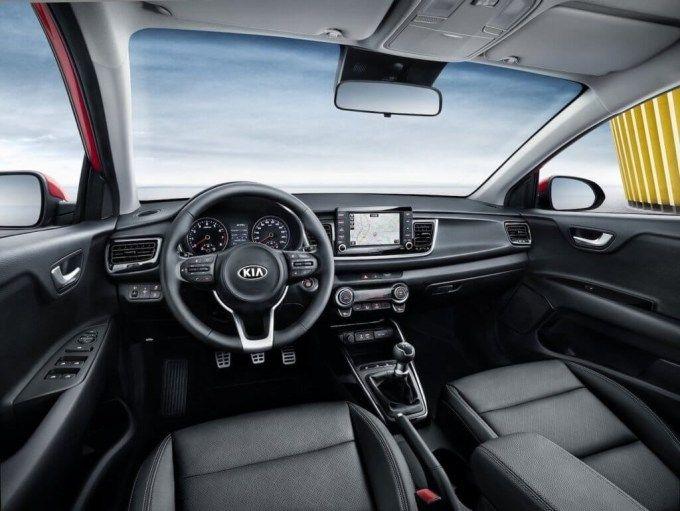 2019 Kia Sportage Price Turbo Interior Release Date Redesign In 2020 Kia Rio Kia Sportage Kia