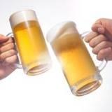 Best Beer Pubs & Breweries in the Washington, DCArea