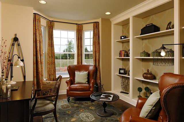 beazer homes lexington model sc pinterest. Black Bedroom Furniture Sets. Home Design Ideas
