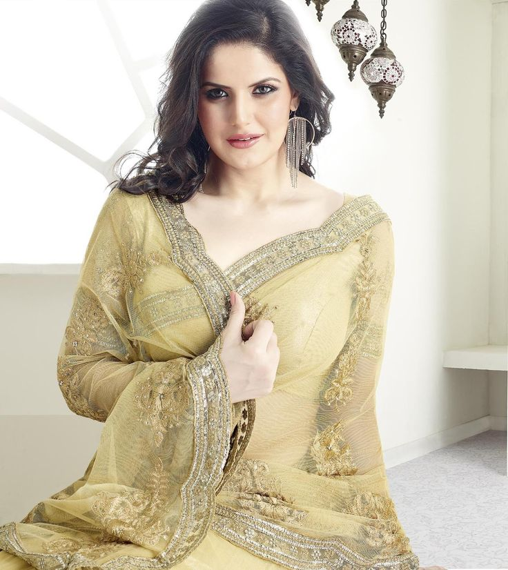 Hate Story 3 actress Zarine Khan HD Photos, Wallpapers & Filmography - HD Photos