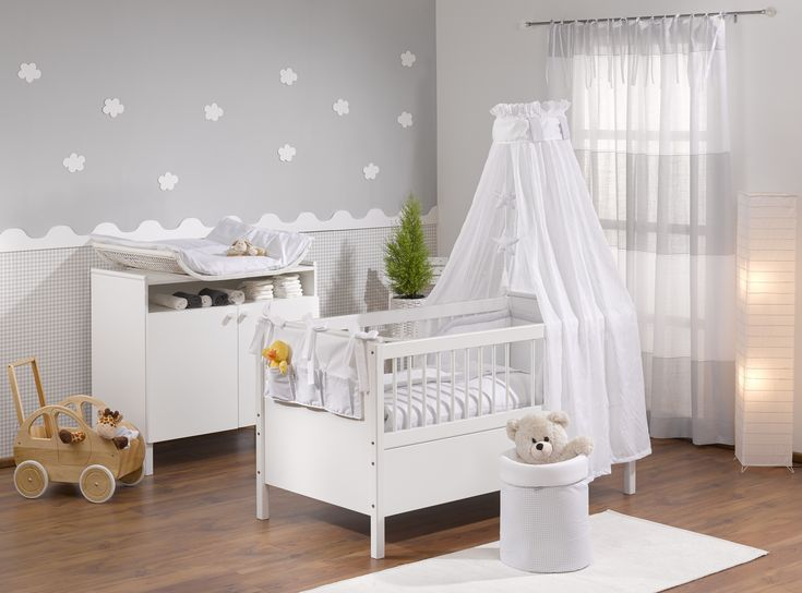 1000+ ideas about Babyzimmer Einrichten on Pinterest ...