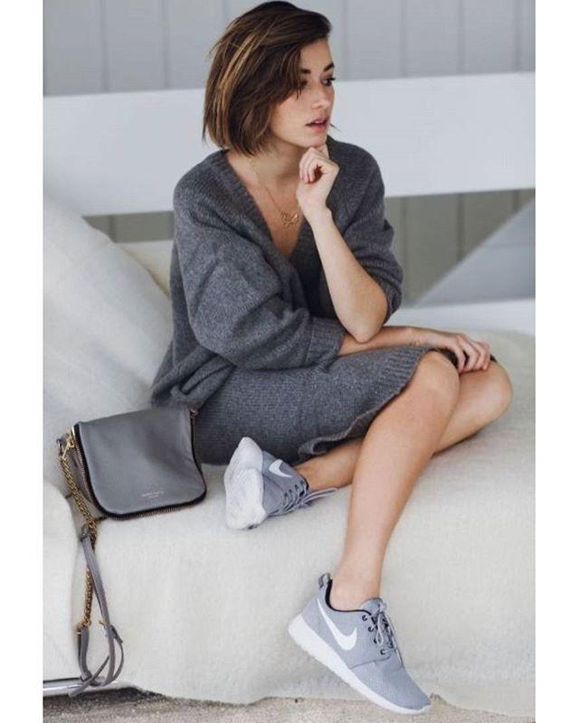 #девушка #девушки #женщины #стиль #стильно #мода #красота #fashion #streetstyle #одежда #бренды #стилист #уличныйстиль #уличнаямода #шоппинг #женскаямода #женскийстиль #fashion #черный #конверс #converse #nike #adidas #fredperry