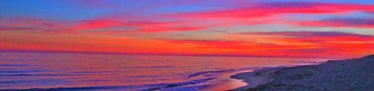 best beach in puglia