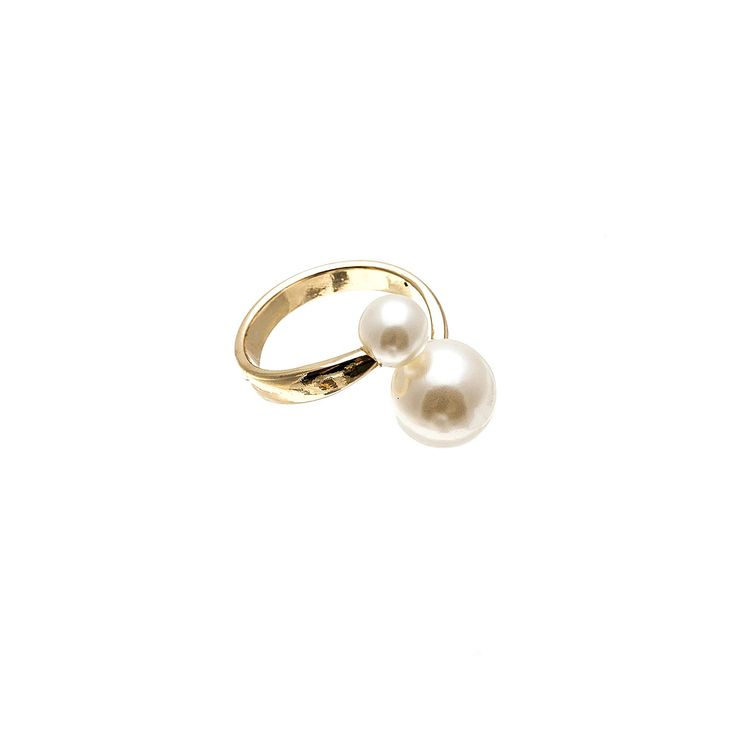 diva collection of coco #rings #Fashion #trend #Accessories  #silver #bright #beauty #shop #autumn #winter #finger  #multi #coco #white #dresses #gold #woman #fashionwoman #NEW #party #nightevening #young  #celebrity #officestyle #workstyle #bewoman