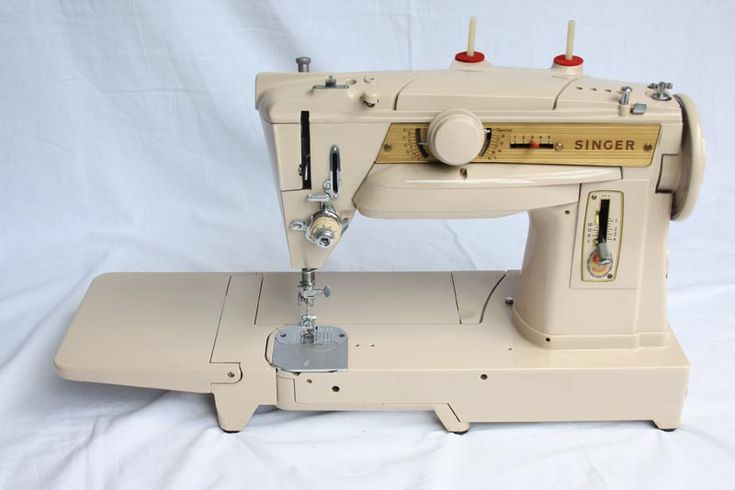 singer patchwork sewing machine manual