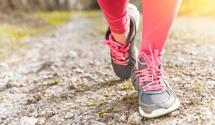 Best running shoes, Vans shoes