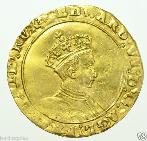 1000 Ideas About Gold Coins On Pinterest Silver Coins