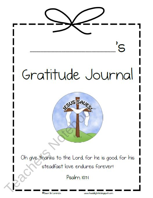 146 best images about sunday school jr church craft ideas for Junior church lessons and crafts