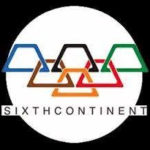 Il Sesto Continente: Italia sul tetto del Mondo, Pressione fiscale al 5...
