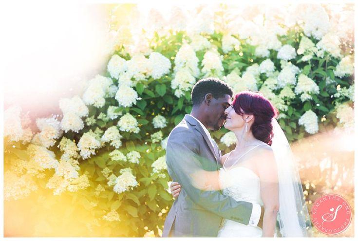 Ajax Deer Creek Golf Course Wedding Photos: Scarlet and Stennette   © 2015 Samantha Ong Photography samanthaongphoto.com   #samanthaongphoto