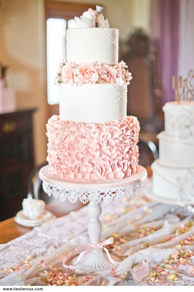 Liesl le Roux Photography_Hawksmoor House Bridal Showcase_Day 1_119