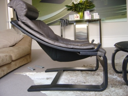 I love these chairs. They're not exactly the chairs I dream about, but close.Ideas, Exactly, They R, Dreams, Chairs, Close