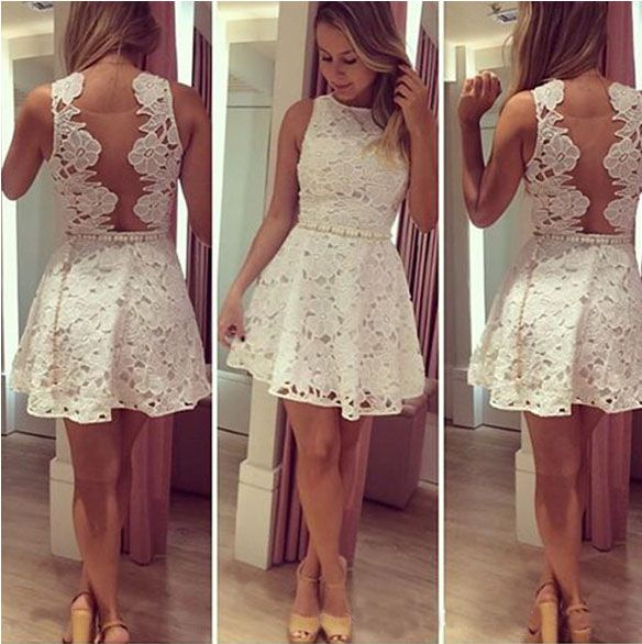 148 best images about Homecoming dress's on Pinterest | Lace ...