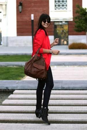 street wear :)