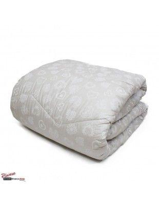 Per una camera da letto in puro #stileshabbychic! trapunta #shabby #chic in cotone per letto matrimoniale e da una piazza e mezzo #bedroomshabbychic #shabbychicstyle #homeshabby