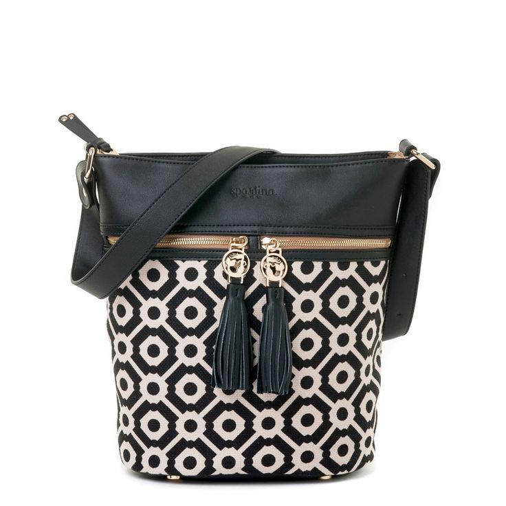 Daufuskie Island Sc Handbags