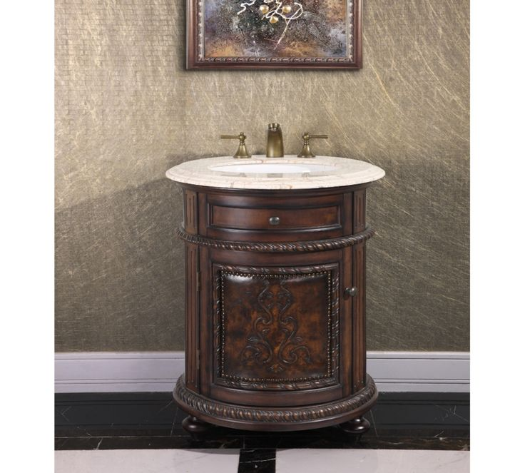 bathroom vanities made in usa. image of bathroom lighting fixtures