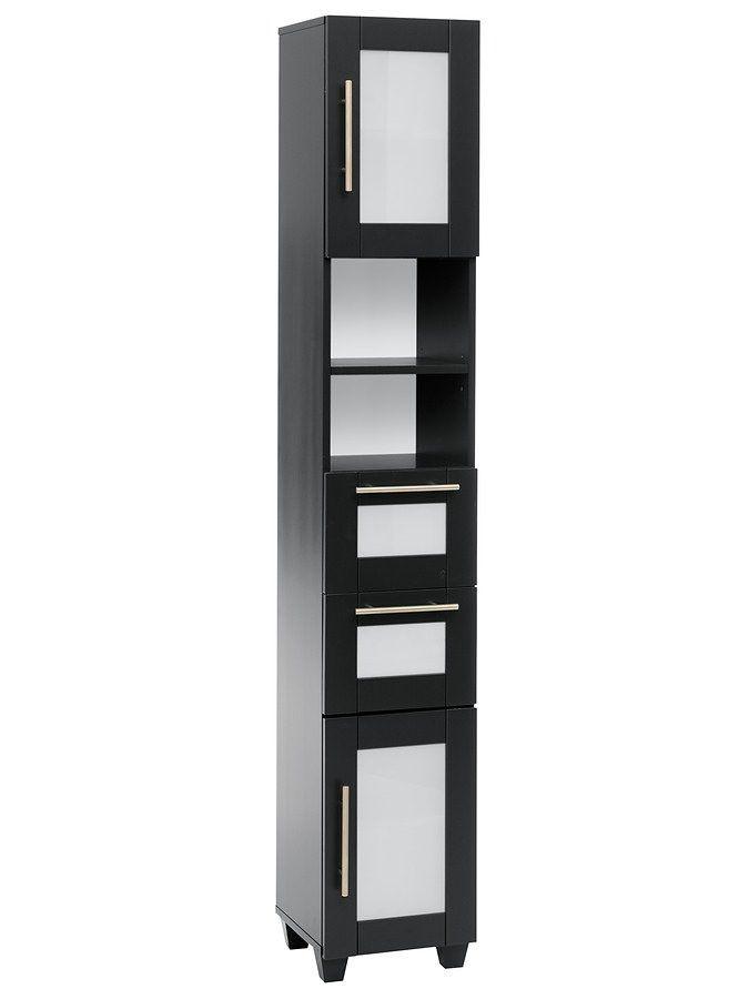 Badezimmer-schiebet-amp-uuml-r-105 emejing badezimmer gestalten - bilder f amp atilde amp frac14 r badezimmer home design ideas