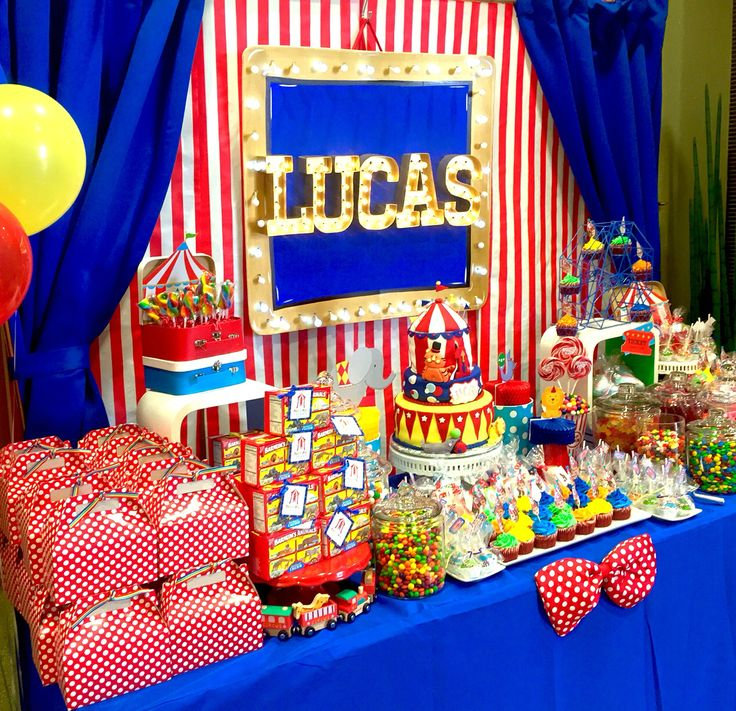 Birthday Party Buffet Table: 162 Best Glam Candy Buffet Tables! Images On Pinterest