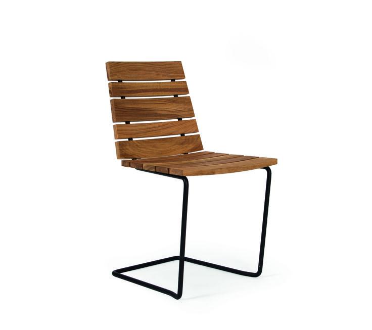CurranOnline : Indoor Furniture, Outdoor Furniture, Barlow Tyrie, Emu  Furniture, Lister Teak · Garden SeatingGarden ChairsCherry Wood ...