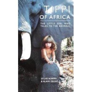 Tippi My Book Of Africa Pdf