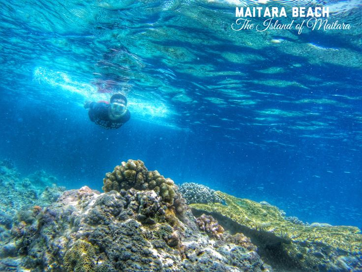 Maitara Beach at Maitara Island, Ternate-Indonesia. #snorkling #hobby #travelling #diving #ternate #maitara #pulaumaitara #pulauternate #ternateisland #maitaraisland #coral #beach #travel #indonesia