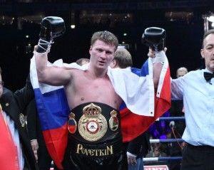 Alexander Povetkin Launches Comeback With Impressive Demolition of Manuel Charr on http://www.boxinginsider.com