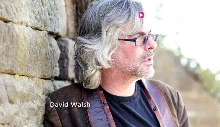 David Welsh