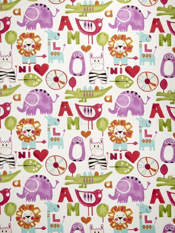 Free Shipping On Fabricut Always First Quality Over 100 000 Fabric Patterns Item Fc Home Decor