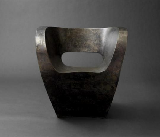 ron arad inspiration pinterest ron arad furniture and chairs. Black Bedroom Furniture Sets. Home Design Ideas