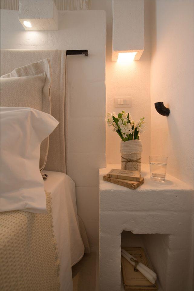 Maravilloso Borgo Egnazia , un hotel de lujo situado en Apulia, Italia.                                                       Borgo Egnazia...