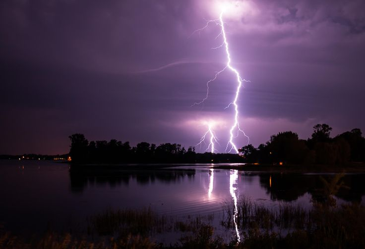 High Voltage by R Michael Aguirre on 500px