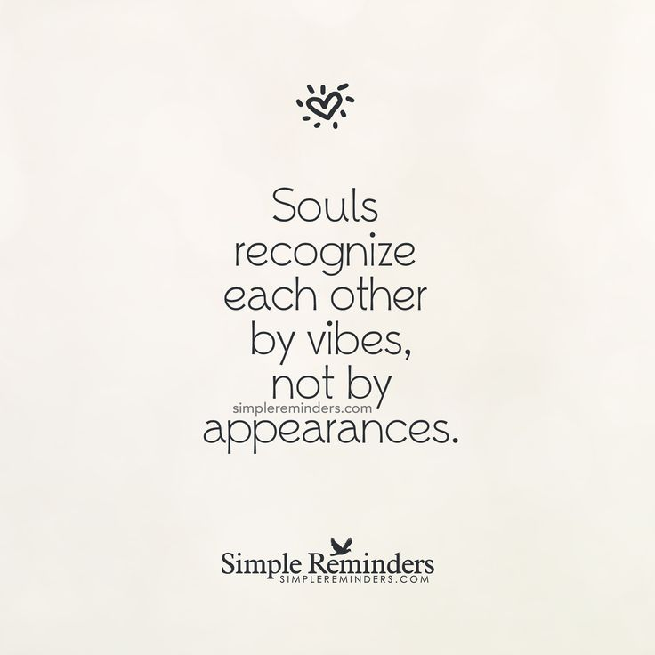 Love Each Other When Two Souls: 265 Best My Quotes.. Images On Pinterest