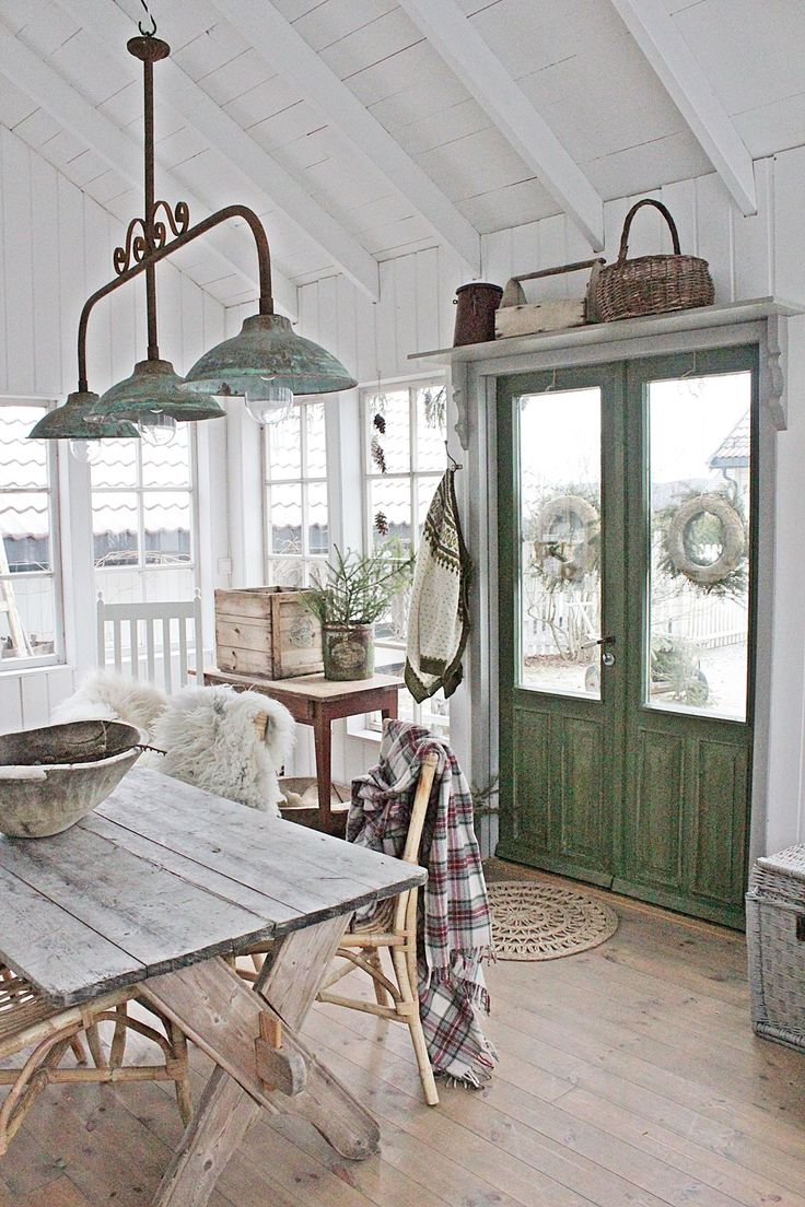 Best 10 Swedish Farmhouse Ideas On Pinterest Kitchen