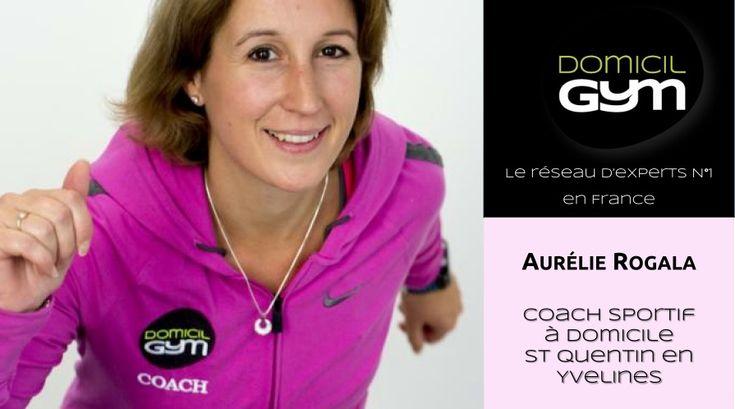 Coach Sportif Saint Quentin en Yvelines