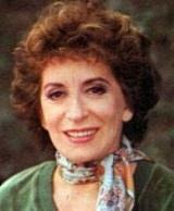 Tereza Raquel - otima atriz - na TV - foi a rainha de Avilan na novela Que rei sou eu - no teatro brilhou em MAIS QUERO UM ASNO QUE ME CARREGUE QUE UM BURRO QUE ME DERRUBE