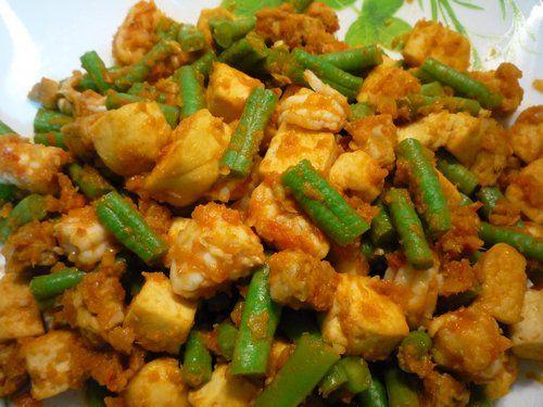 sambal goreng 1 blog