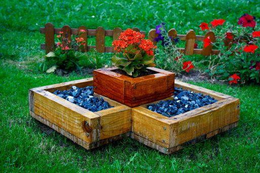 adornos madera | Hacer bricolaje es facilisimo.com