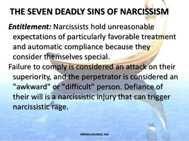 Best book to warn someone they're dating a narcissist. Dating for one night.