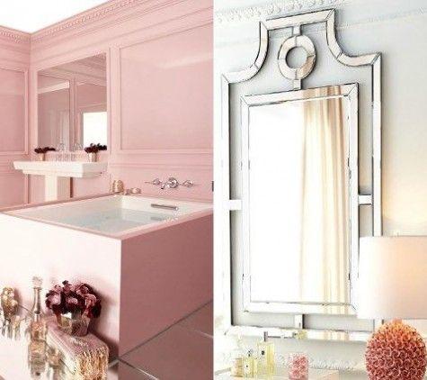 feminine bathroom decor. blog archive 70 subtle and refined feminine bathroom decor ideas Feminine Bathroom Decor  Shabby Chic Ideas Inspiration
