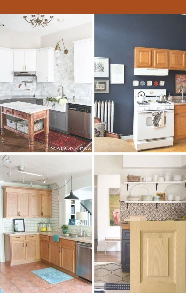 How To Update Kitchen Cabinets White Kitchen Cabinets Liquidators Kitchen Interior Kitchen