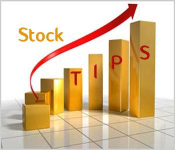 Stock tips procured by leading financial advisors help investor to take decision in perfect time.They provide guidance to traders when to buy and sell of a particular shares of company.