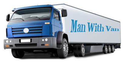 Compare costs moving company costs across the UK. http://www.bestmovingcompanies.co.uk/