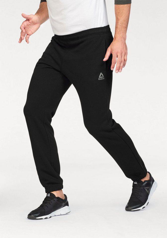 Reebok Jogginghose »EL FLC CC PANT«   Fashion_Sept_01