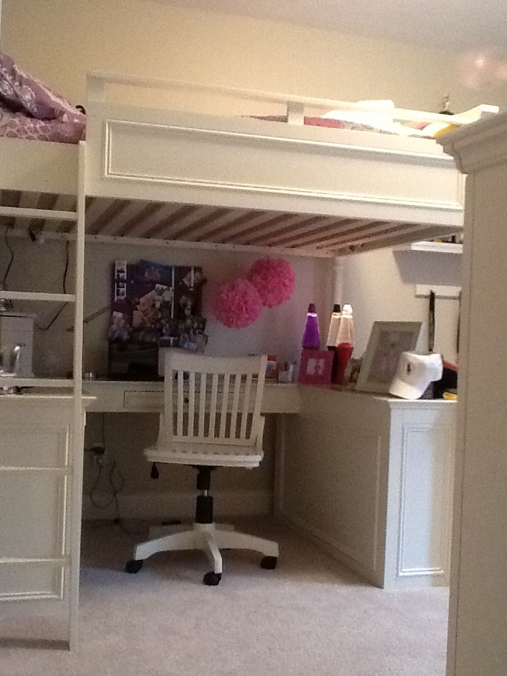 17 Best images about Daughters room ideas on Pinterest ...