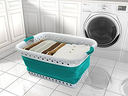 Vanderbilt Collapsible Laundry Basket by POP & LOAD Vande... https://www.amazon.com/dp/B01F9F8X2M/ref=cm_sw_r_pi_dp_x_Aax8xb14V6VNW