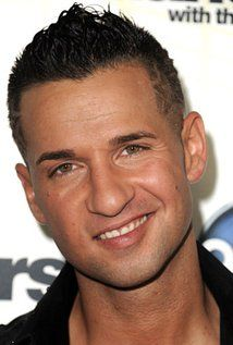 Mike Sorrentino, aka The Situation, is the only remaining Jersey Shore cast member who was born on Staten Island. He also appeared on a season of Dancing With the Stars.