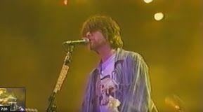 Nirvana - 23/01/1993 Praça da Apoteose, RJ, BR [Legendado] - YouTube