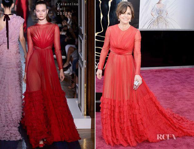 Il red carpet e look stellari degli Oscar 2013 » GOSSIPpando   GOSSIPpando