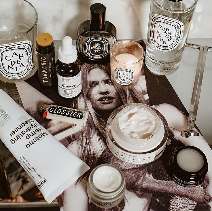 Quick Diy Dollar Tree Bathroom Decor 2 For 5 Youtube: Best 25+ Perfume Organization Ideas On Pinterest